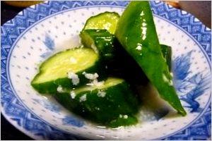 ぶり大根 副菜
