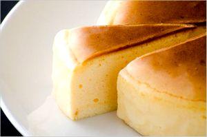 チーズケーキ 人気