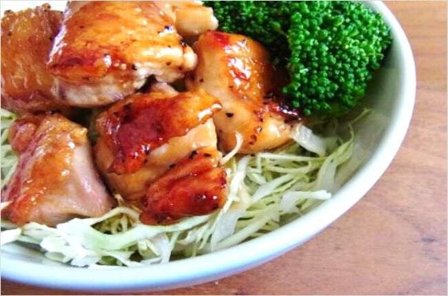 お弁当にも栗原はるみの鶏肉レシピが人気♩照り焼きの作り方や副菜を紹介!